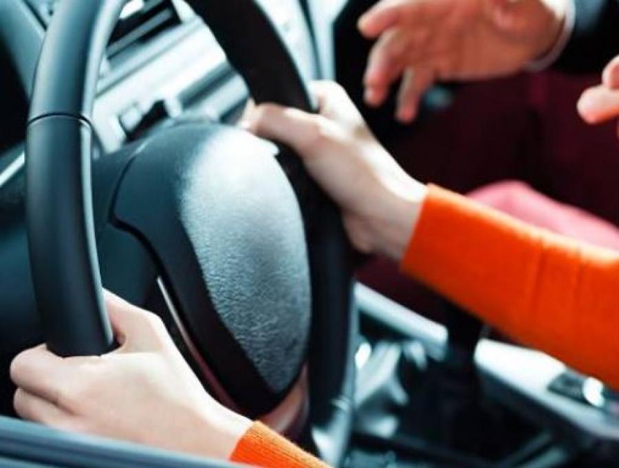 Επαναλειτουργούν από τη Δευτέρα 19/4 οι σχολές οδηγών - Διευκρινίσεις για την τήρηση των υγειονομικών μέτρων