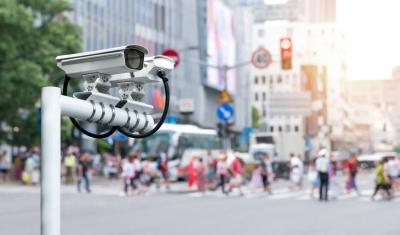 Politico: Η Ευρώπη εξετάζει αυστηρούς περιορισμούς στη χρήση τεχνητής νοημοσύνης (ΑΙ)