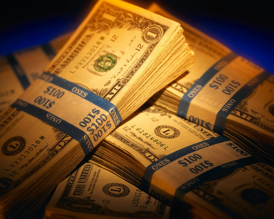 Στα 8,2 τρισ. δολάρια ο πλούτος που βρίσκεται σε offshore - Η Ελβετία στην πρώτη θέση «φιλοξενίας»
