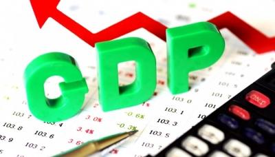 Μεταξύ 7,2% με 7,4% το ΑΕΠ 2021 αλλά είναι αδιάφορο επενδυτικά γιατί; - Τι κρύβει η απαξίωση στο χρηματιστήριο;