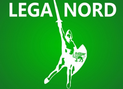 Lega Nord: Ακατάλληλος ο Weidmann για νέος διοικητής της ΕΚΤ - Θα διέλυε την Ευρώπη