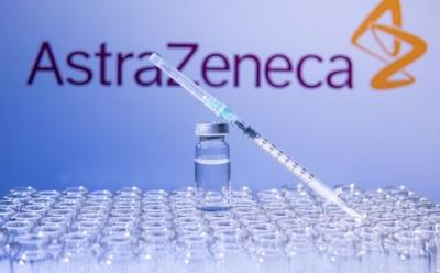 Ισπανία, Πορτογαλία, Ολλανδία: Από την επόμενη εβδομάδα ξαναρχίζουν οι εμβολιασμοί με το εμβόλιο της AstraZeneca