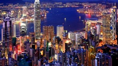 Χονγκ Κονγκ: Η πολιτική ελίτ εκλέγει νέα εκλογική επιτροπή «αποκλειστικά για πατριώτες», πολιτικά πιστούς στο Πεκίνο
