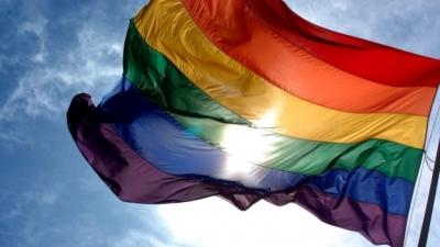 Ατζέντα Πατέλη και στην Παιδεία; – Προπαγάνδα υπέρ ΛΟΑΤΚΙ στα σχολεία με πρόγραμμα από ακτιβιστική οργάνωση