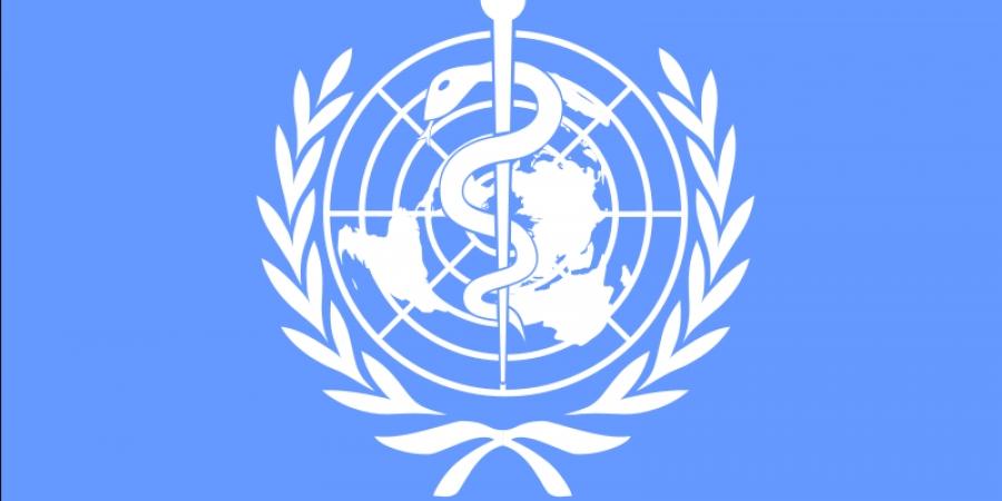 ΠΟΥ: Σε 60 χώρες το βρετανικό μεταλλαγμένο στέλεχος του κορωνοϊού