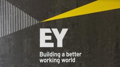 Persona non Grata ο Μιχάλης Χουρδάκης της Ernst & Young για τις ελληνικές τράπεζες... για τα απίστευτα κατορθώματα του...