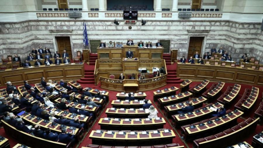 Nomura: Όλα θα ξεκαθαρίσουν για την Ελλάδα έως τον Ιούνιο - Clean exit, χρέος και stress test στο επίκεντρο