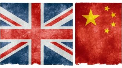 Κλιμακώνεται η αντιπαράθεση Βρετανίας - Κίνας: Στο Foreign Office κλήθηκε ο Κινέζος πρέσβης