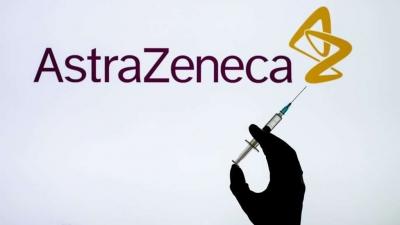 Νέος θάνατος από εμβόλιο της AstraZeneca – Εμφάνισε σπάνια θρόμβωση στο αίμα