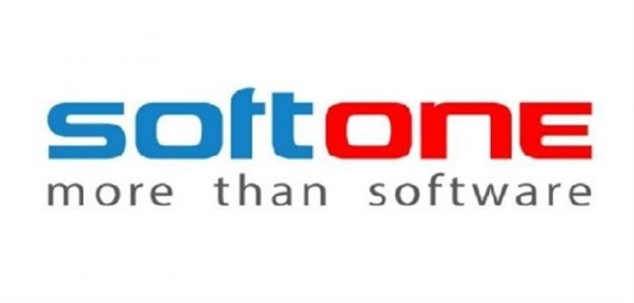 Όμιλος SOFTONE: Νέα δυναμική ανάπτυξης με την είσοδο διεθνών επενδυτών