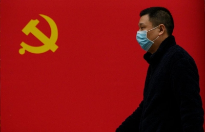Ανησυχία για το β' κύμα κορωνοϊού στην Κίνα – Νέο ρεκόρ κρουσμάτων από το Μάρτιο