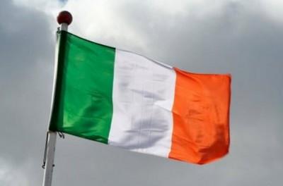 Ιρλανδία: Η Βρετανία πρέπει να σεβαστεί τους όρους περί Brexit για να συνεχιστούν οι συνομιλίες με ΕΕ