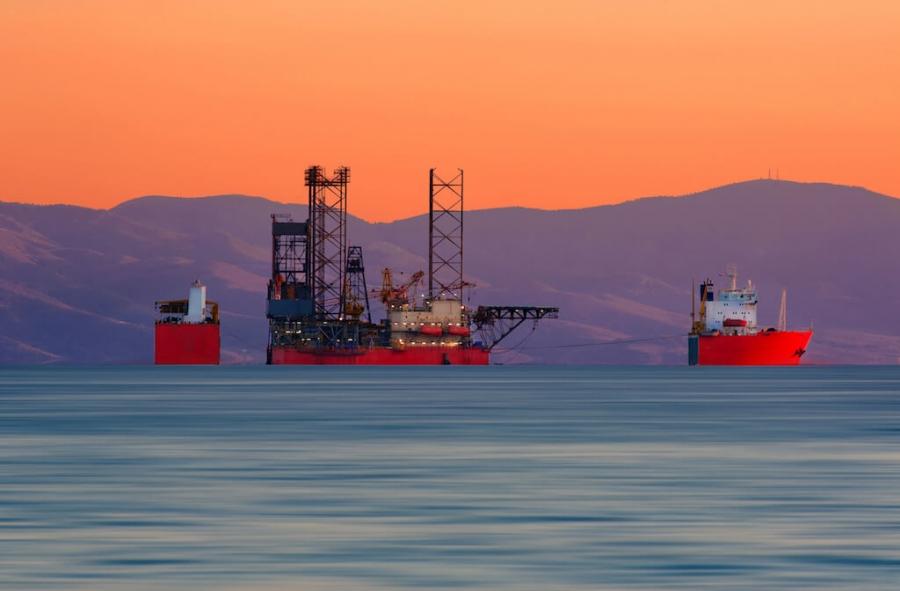 Τα αποθέματα πετρελαίου και φυσικού αερίου κυοφορούν γεωπολιτικές ανατροπές στην Ανατολική Μεσόγειο - Απομονωμένη η Τουρκία