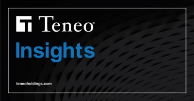 Teneo Intelligence: Αυξημένες οι πιθανότητες ανατροπής του Rajoy στην Ισπανία