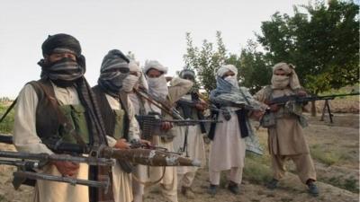 Αφγανιστάν: Οι Ταλιμπάν σφαγίασαν δεκάδες αμάχους λένε οι πρεσβείες Βρετανίας και ΗΠΑ