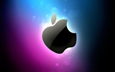 ΕΕ: Απέρριψε την παρέμβαση των ΗΠΑ στο πρόστιμο ύψους 13 δισ. ευρώ στην Apple