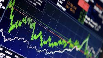 Ο κίνδυνος να δει η αγορά τις 800 μονάδες και που βρίσκεται η στήριξη που πρέπει να ενεργοποιήσει τους αγοραστές