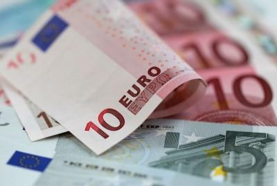 Ξεκινούν οι αιτήσεις για το επίδομα των 534 ευρώ Ιουλίου 2020
