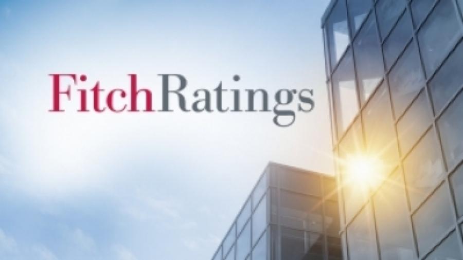 Fitch: Eπάνοδος του ελληνικού αξιόχρεου σε επενδυτική βαθμίδα σε 1-2 έτη - Ανάπτυξη 7% το 2022