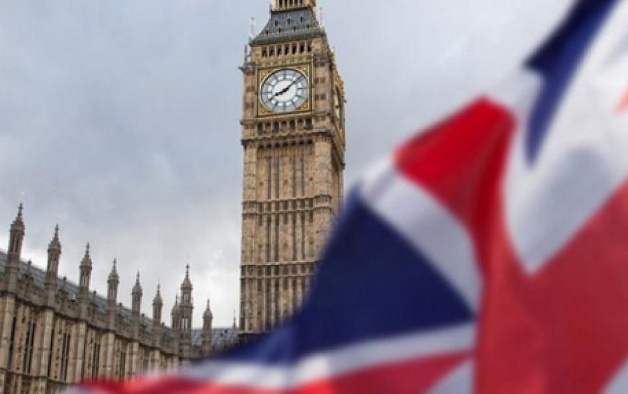 Βρετανία- κορωνοϊός: Απαγορεύεται η είσοδος στη χώρα των ταξιδιωτών από τη Δανία – Ποιοι εξαιρούνται