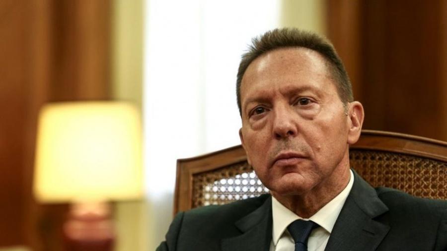 Υπουργική απόφαση για μπόνους 250 ευρώ στου υπαλλήλους του ΕΦΚΑ - Τι ισχύει με τις άδειες