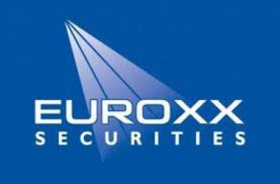 Ξεπέρασαν τις εκτιμήσεις της Euroxx τα καθαρά κέρδη της Grivalia Properties για το 9μηνο του 2017