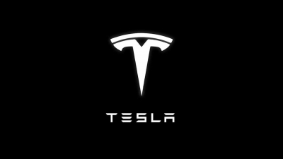 Νέα κέρδη για την Tesla το δ' τρίμηνο 2020, στα 270 εκατ. δολάρια