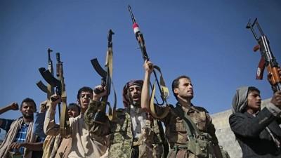 Υεμένη: Οι Χούτι ανακοίνωσαν ότι έπληξαν σημαντικό στόχο στο Ριάντ