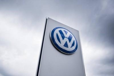 «Πράσινο φως» για τις μηνύσεις κατά της Volkswagen στα εθνικά δικαστήρια