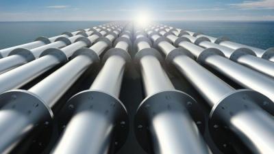 ΗΠΑ και Γαλλία στο East Med Gas Forum - Συμφωνία με Βουλγαρία για το χρονοδιάγραμμα IGΒ