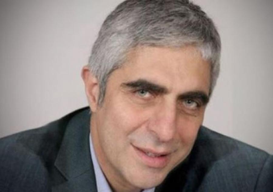 Γ. Τσίπρας - Οικονομικό Φόρουμ Δελφών: Απαραίτητο ένα Εθνικό Συμβούλιο Ασφάλειας με διακομματική συναίνεση