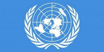 ΟΗΕ: Το Συμβούλιο Ασφαλείας ζήτησε ξανά να τηρηθεί η εκεχειρία στο Nagorno Karabakh