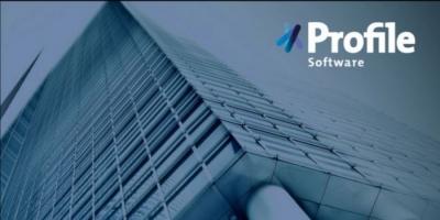 Profile: Γνωστοποίηση αγοράς ιδίων μετοχών