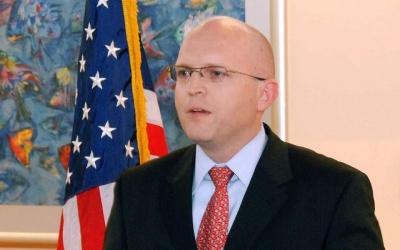 Νέα κινητικότητα των ΗΠΑ στα Βαλκάνια – Περιοδεία του Αμερικανού υφυπ. Εξωτερικών σε Ελλάδα και Βόρεια Μακεδονία