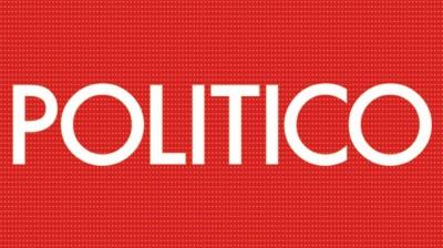 Politico: Ακόμα κι αν εκλεγεί, ο Biden θα έχει προβλήματα - Δυσαρέσκεια στους Δημοκρατικούς για τα ποσοστά του