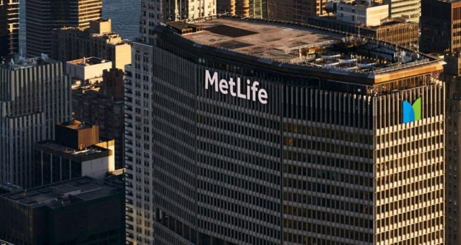 Η MetLife βράβευσε τους κορυφαίους Ασφαλιστικούς Διαμεσολαβητές στην περιφέρεια