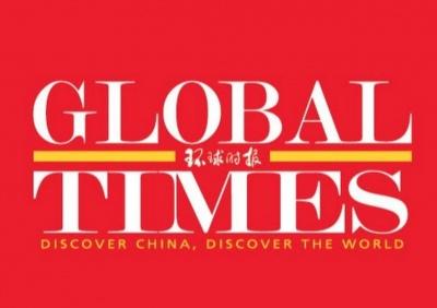 Global Times: Η Κίνα πρέπει να προετοιμαστεί για έναν εμπορικό πόλεμο με τις ΗΠΑ