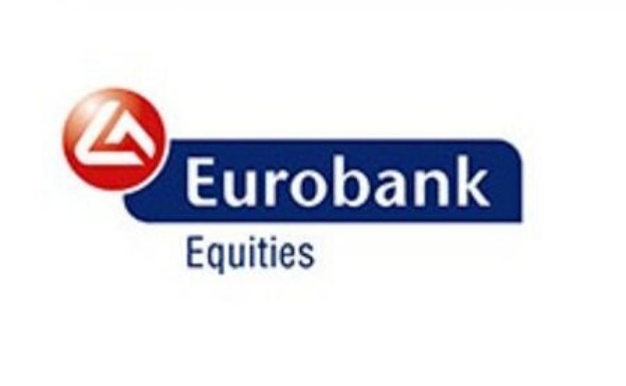 Eurobank Equities: Το ΧΑ θα διορθώσει και από το 2022 θα αρχίσει να αποτιμά τις καλύτερες οικονομικές προοπτικές