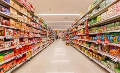Νέο κύκλο εξαγορών στα σούπερ μάρκετ βλέπουν επικεφαλής του κλάδου