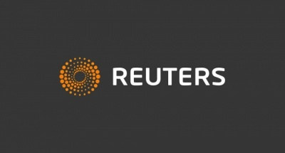Reuters: Σε απόγνωση οι έμποροι πετρελαίου, νοικιάζουν τάνκερ ως μέσο αποθήκευσης