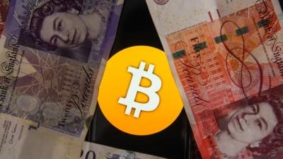 Βρετανία: Ετοιμάζει και αυτή το δικό της ψηφιακό νόμισμα