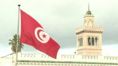 Μετά την Τουρκία… η Τυνησία βρίσκεται στο χείλος του γκρεμού – Μία μία καταρρέουν οι αναδυόμενες οικονομίες
