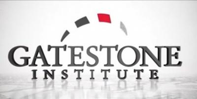 Gatestone Institute: O Erdogan πλημμυρίζει Ελλάδα και ΕΕ με μετανάστες