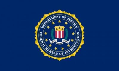 ΗΠΑ: Έφοδος του FBI στο σπίτι Ρώσου ολιγάρχη στην Ουάσινγκτον