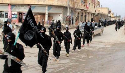 Οδηγία από... ISIS προς τα μέλη του: Μην ταξιδεύετε στην Ευρώπη, λόγω του κορωνοϊού