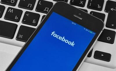 Facebook: Τα περισσότερα δίκτυα ψεύτικων λογαριασμών σε Ρωσία και Ιράν - Κύριοι στόχοι ΗΠΑ, Ουκρανία
