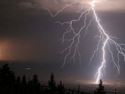 Μαρουσάκης: Επιστρέφει ο χειμώνας με ισχυρούς ανέμους - Μεταβολή του καιρού την Τετάρτη 31/3