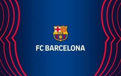 Ανατροπή από το ευρωπαϊκό δικαστήριο – Παράνομες οι φοροαπαλλαγές στην Barcelona και τη Real Madrid, ήταν κρατική ενίσχυση