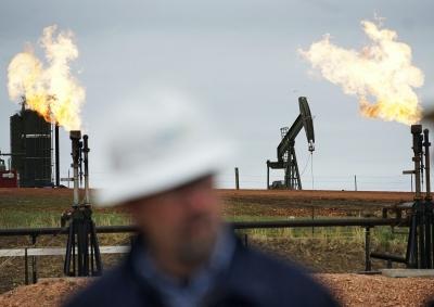 Πετρέλαιο: Κέρδη 1,65% για το αργό στα 75,33 δολ. εν μέσω φόβων για την προσφορά