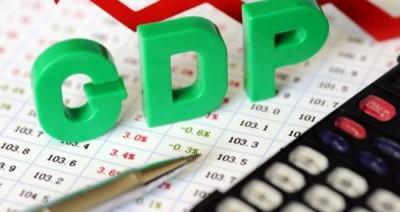 Προϋπολογισμό «πανδημίας» ετοιμάζει η κυβέρνηση με ύφεση στο -10% για το 2020 - Στις 18/11 η έκθεση της Κομισιόν για την 8η αξιολόγηση